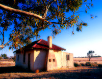 Farm Cottage, Cunderdin
